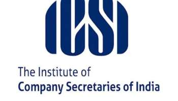 ICSI CSEET Result