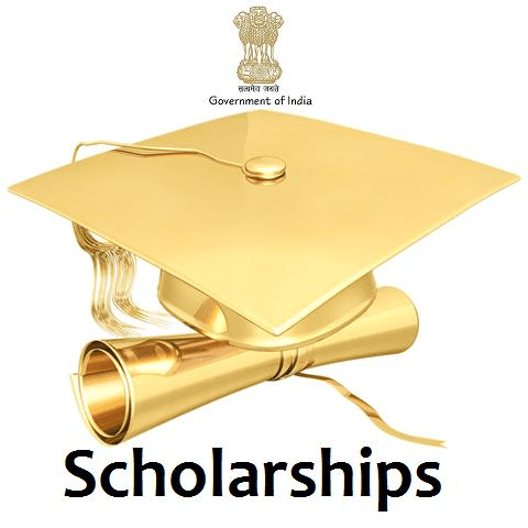 Prime Ministers Scholarship Scheme