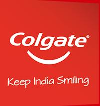 Colgate Keep India Smiling Foundational Scholarship Programme 2020