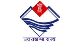 Post-Matric Scholarship for SC Students, Uttarakhand 2019-20