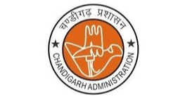 Dr. Ambedkar Post Matric Scholarship for EBC Students, Chandigarh 2019-20