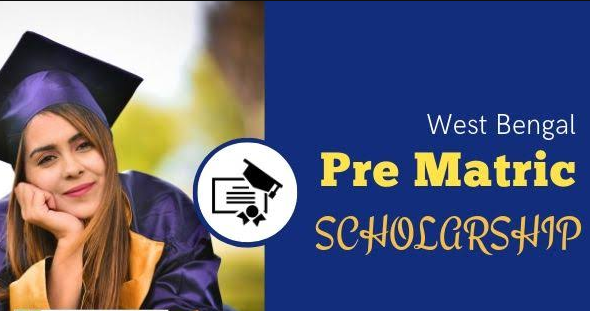 Pre-Matric Scholarship to ST Students, West Bengal 2019-20