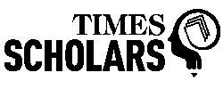 Times Scholars Programme