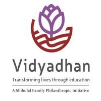 Vidyadhan