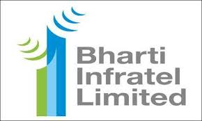 Bharti Infratel Scholarship Program