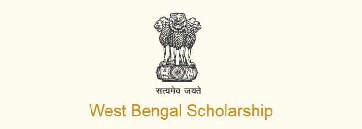 West Bengal Scholarship Schemes