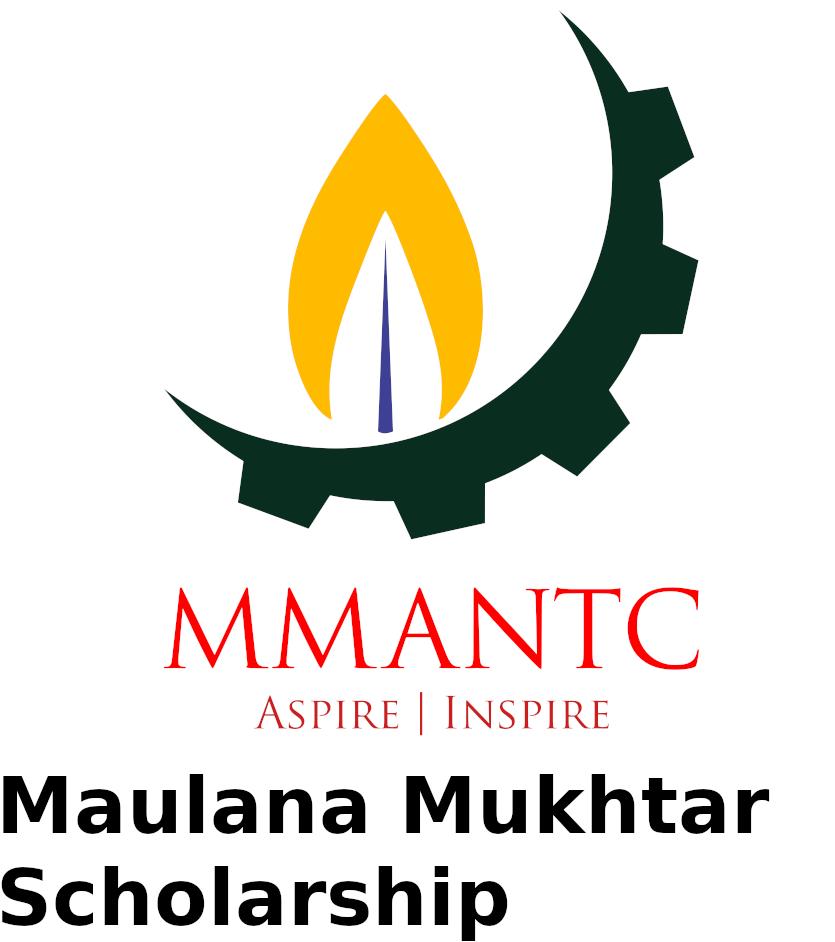 Maulana Mukhtar Scholarship