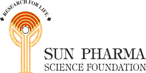 Sun Pharma Science Scholar