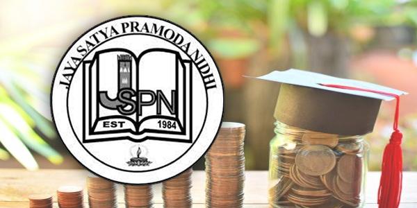 JSPN Scholarship