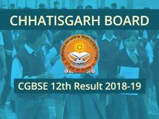 cgbse-12th-result