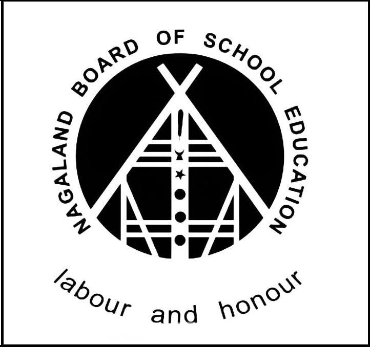 Nagaland Board of School Education (NBSE)