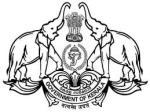 Kerala DHSE