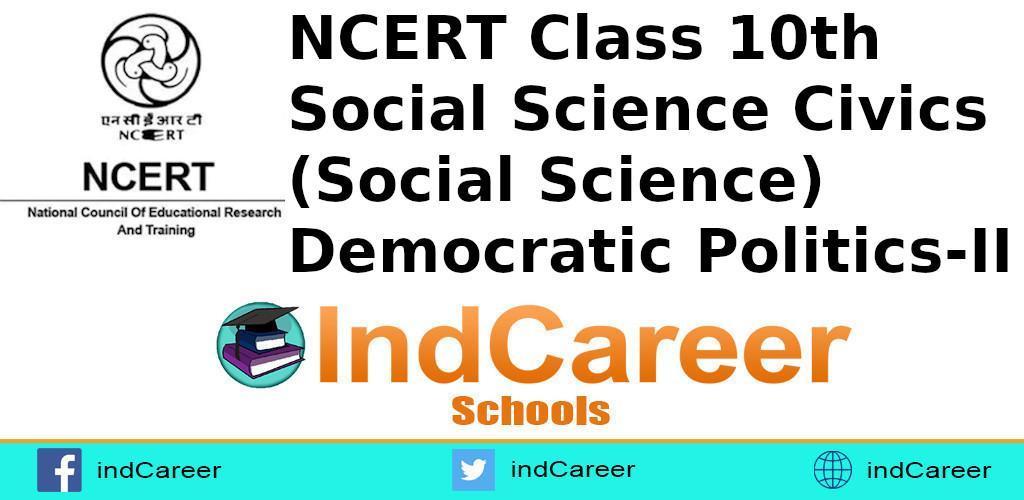 Social Science Civics