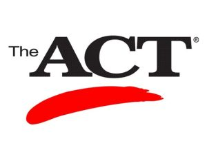 American College Testing (ACT)