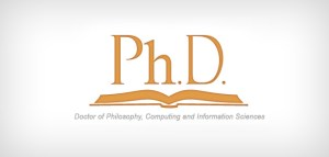 Ph.D (Doctor of Philosophy)