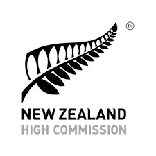 The New Zealand Consulate General