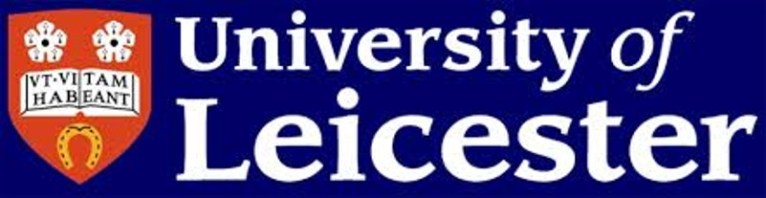 University of Leicester UK