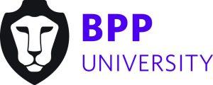 BPP University UK