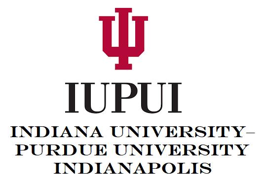 Purdue University (IUPUI)