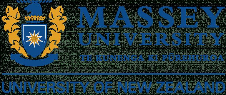 Massey University, New Zealand