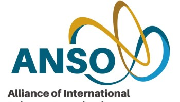 PG, PhD Scholarships 2020@ Alliance of International Science Organizations (ANSO), China