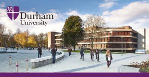UG Scholarship 2020@ Durham University, UK