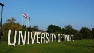 UG, PG Scholarships 2020@ University of Twente, Netherlands