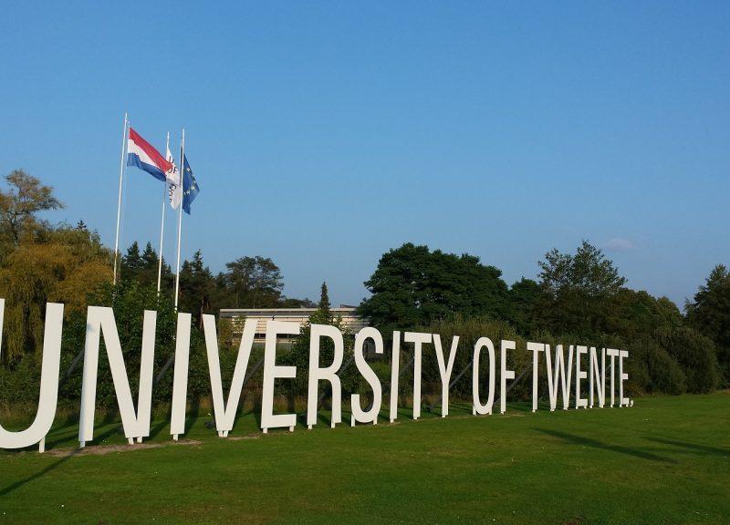 UG, PG Scholarships 2020@ University of Twente, Netherlands