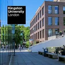UG, PG Scholarships 2020@ Kingston University, UK