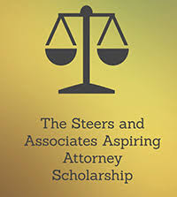 Law Scholarship Contest 2019@ Law Offices of Steers and Associates, US