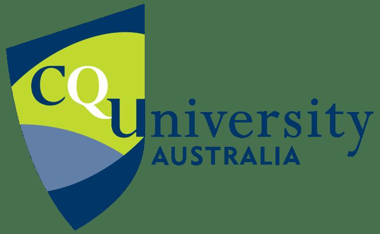 Central Queensland University