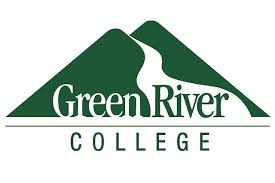 Green River College, USA