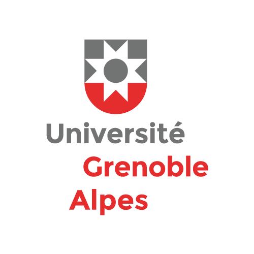 Grenoble Alpes University