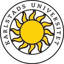Karlstad University Sweden