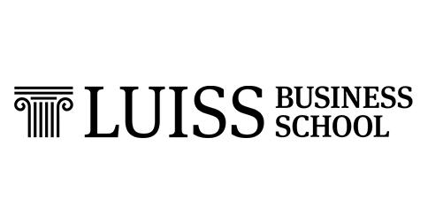 Luiss University of Rome