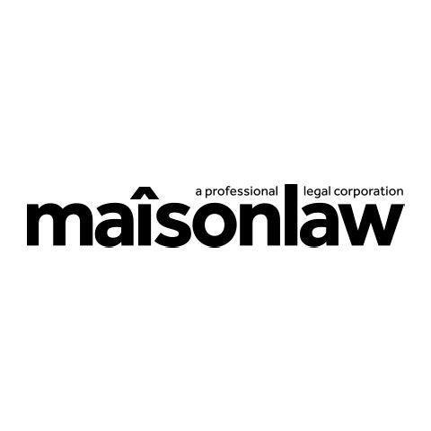 Maison Law Central Valley Community