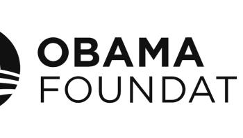 Obama Foundation, United States