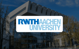 RWTH Aachen University, Germany
