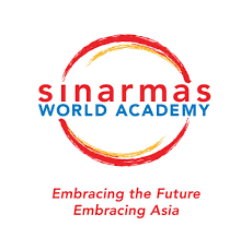 Sinarmas World Academy, Indonesia