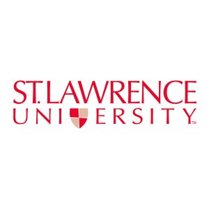 St. Lawrence University, USA