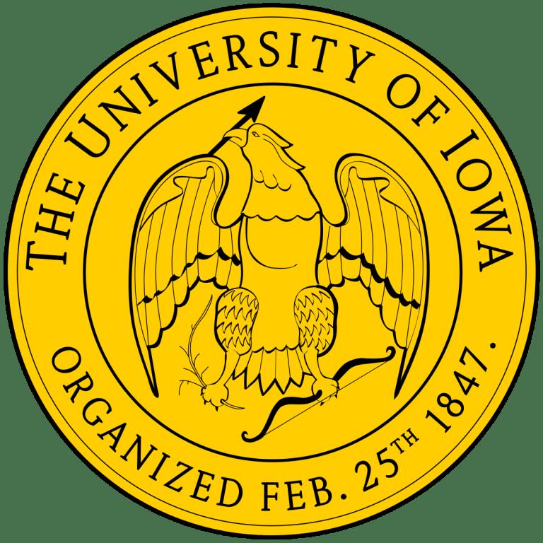 University of Iowa, United States