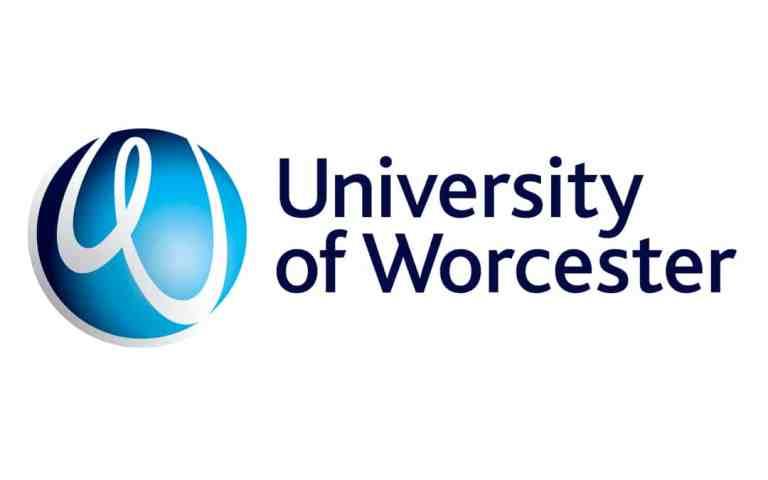 University of Worcester
