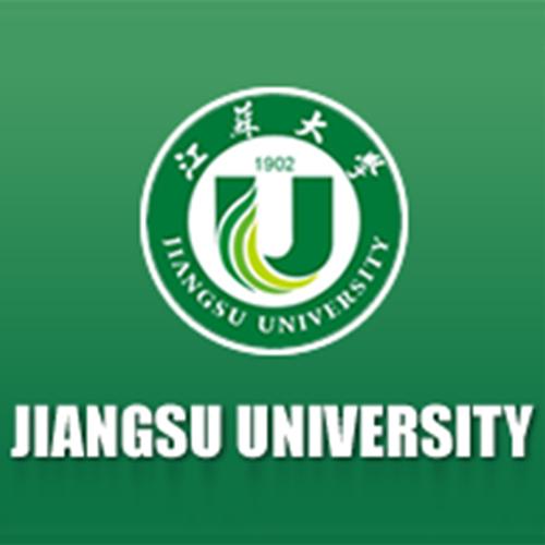 Jiangsu University China