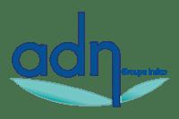 Logo-ADN-Groupe-Indco---Vectorisé---200x133