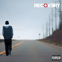 eminem-recovery-album-cover