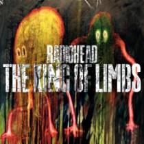 Recensie nieuwe album King of Limbs van Radiohead