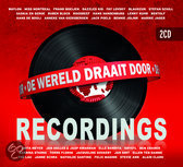 VARA reageert op kritiek DWDD Recordings