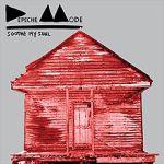 Beluister de remixen van de nieuwe Depeche Mode single Soothe My Soul