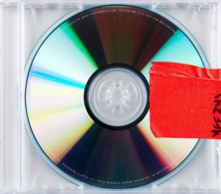 kanye-west-Yeezus-artwork-red-sticker