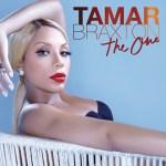 Tamar Braxton-The One